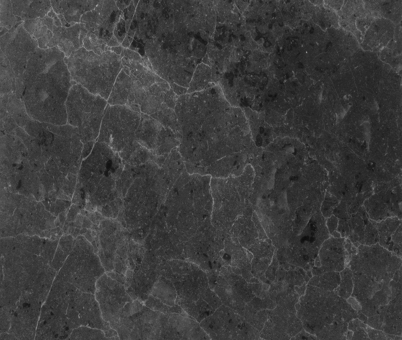 Adesivo Lavável Imita Mármore/Granito Preto Textura 10