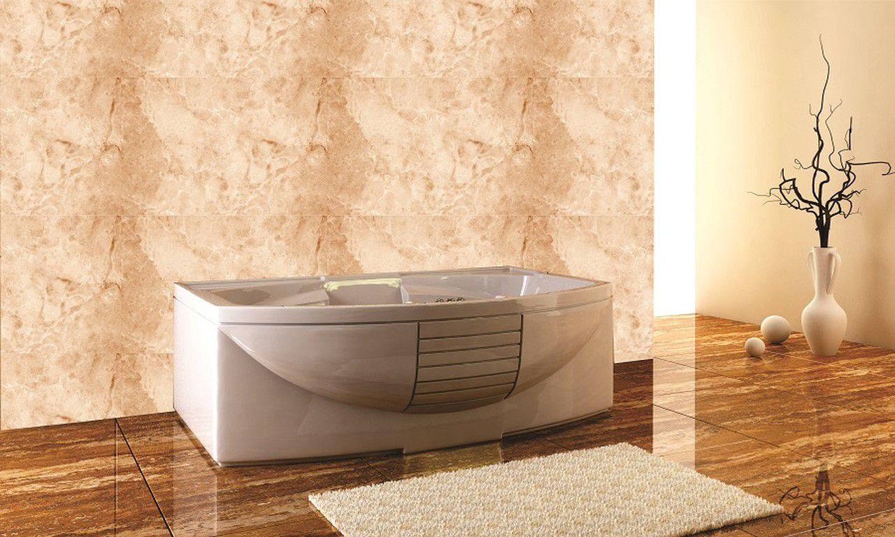 Adesivo Lavável Imita Mármore/Granito Textura 26