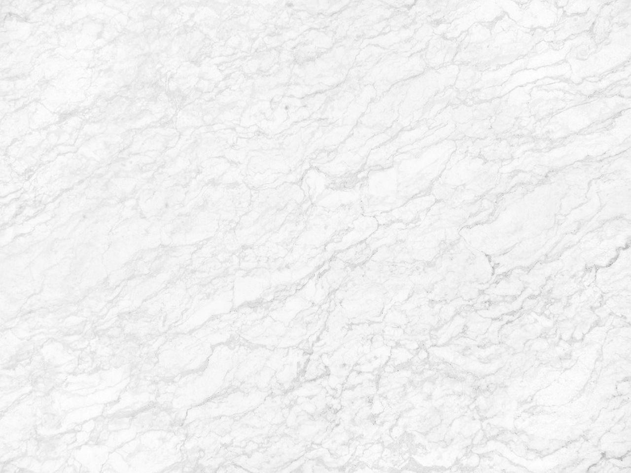 Adesivo Lavável Imita Mármore/Granito Textura 4