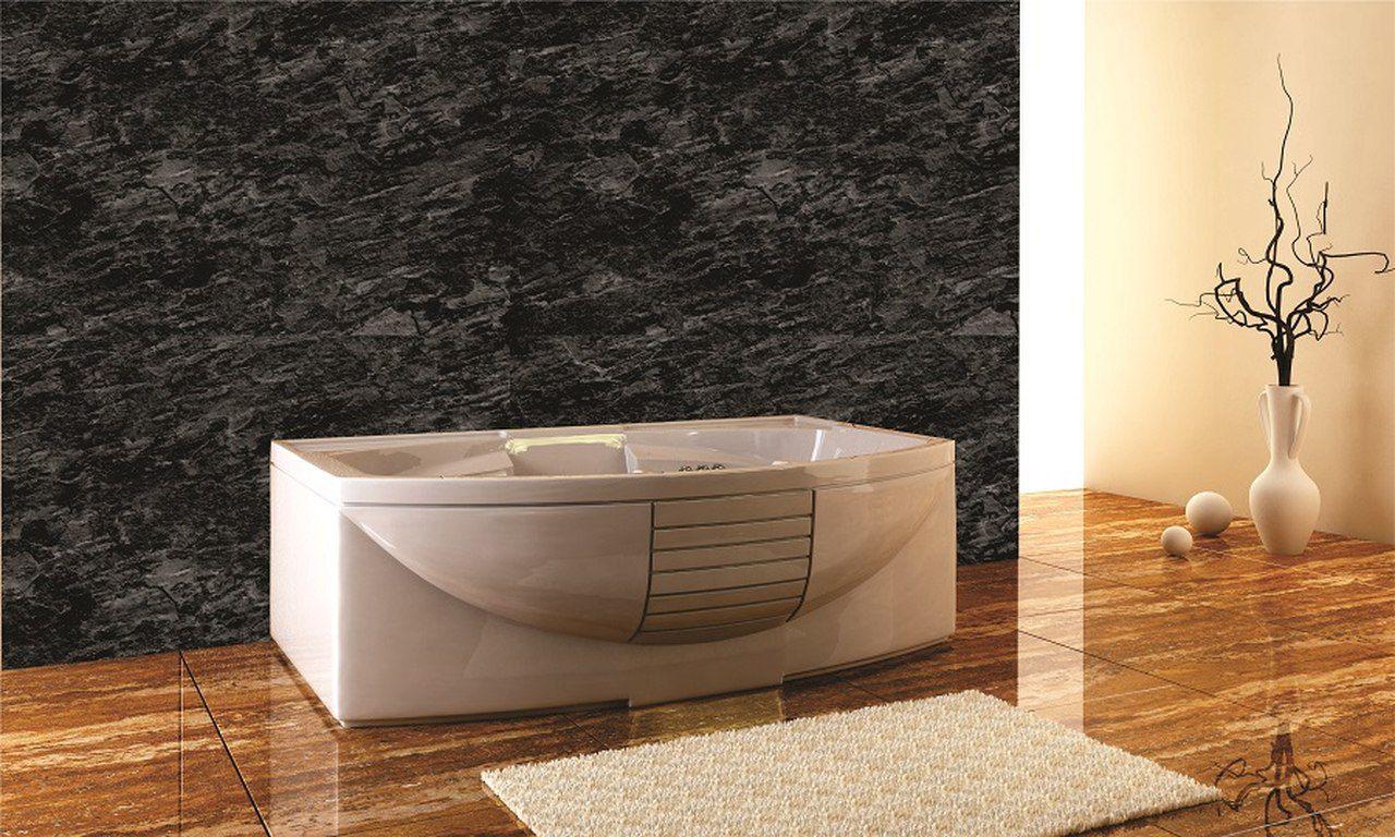 Adesivo Lavável Imita Mármore/Granito Textura 8