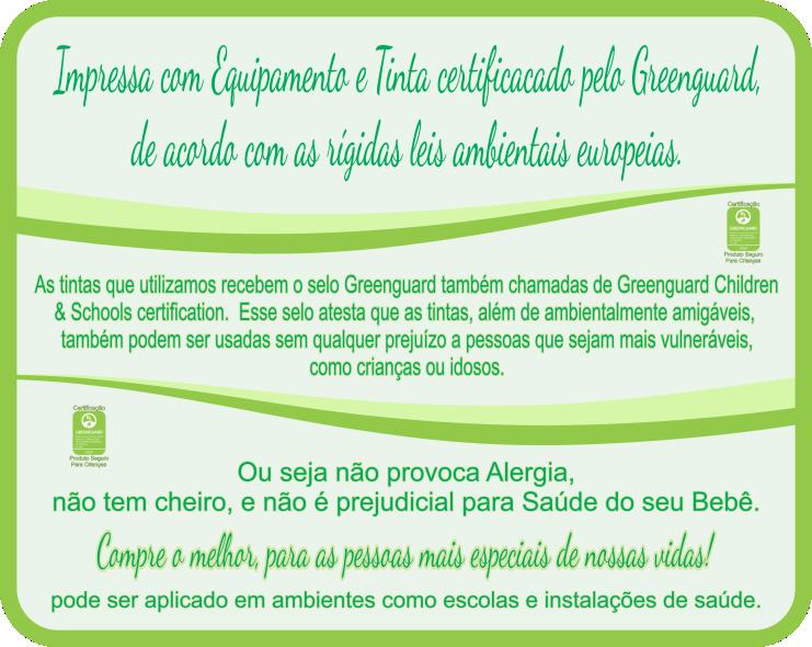 Papel Parede Joaninhas Rosa Lavável Adesivo  Anti Alérgico