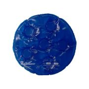 Almofada D'água Caixa de Ovo Redonda sem Orifício Anti-Escaras