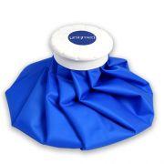 Bolsa Flexível para Gelo 2,3 Lts  - Uniqmed
