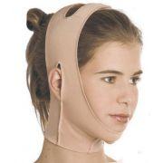 Faixa Mentoneira Cirúrgica Lifting Bichectomia Lipo New Form 60801