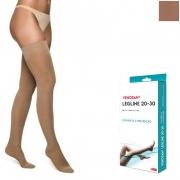 Meia 7/8 Média Compressão Fechada Olinda (20-30 mmHg) AGH Legline - Venosan®