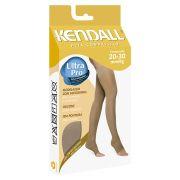 Meia 7/8 sem Ponteira Alta Compressão (20-30 mmHg) Feminina 1713 - Kendall®