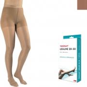 Meia Calça Média Compressão Fechada Olinda (20-30 mmHg) AT Legline - Venosan®