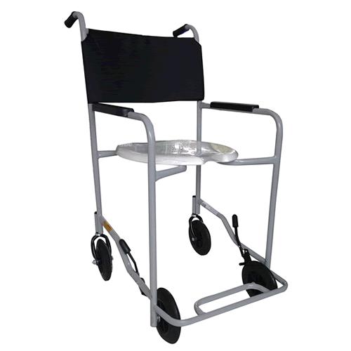Cadeira de Banho  CDS 201