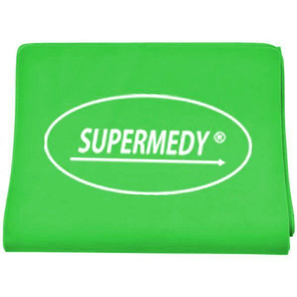 Faixa Elástica Superband EXTRA FORTE - SUPERMEDY