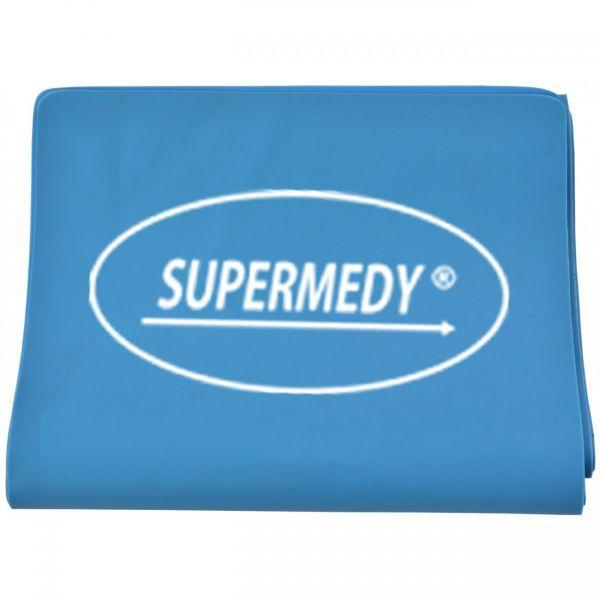 Faixa Elástica Superband FORTE - SUPERMEDY
