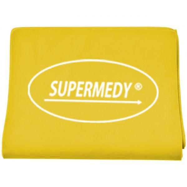 Faixa Elástica Superband LEVE - SUPERMEDY
