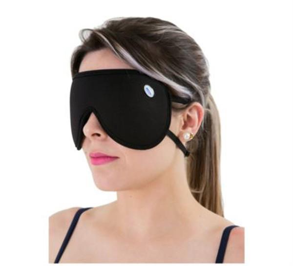 Máscara Bioativa com Infravermelho Longo  Famara