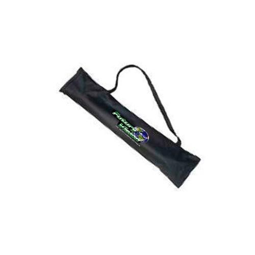 Bolsa/case/capa De Nylon P/carregar Tripés/pedestais De 3mts