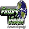 FUTURY VISION