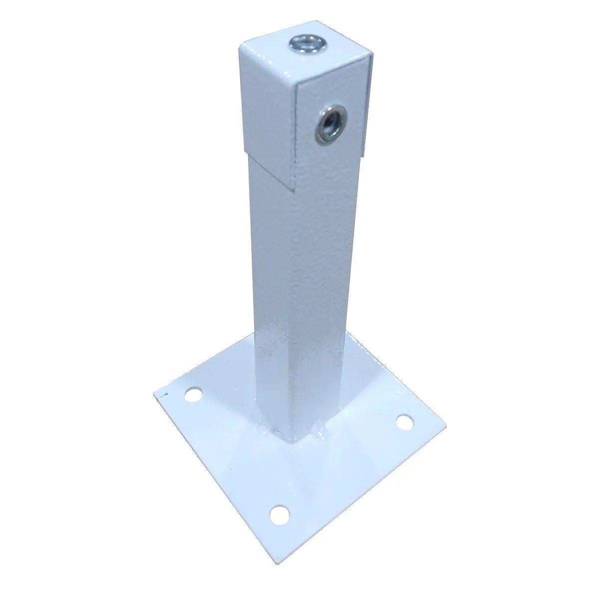Suporte Universal para Projetores Fixação Parede / Teto FVTP66-49/40