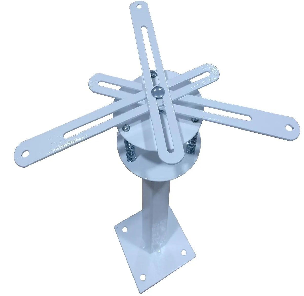 Suporte Universal para Projetores Fixação Parede / Teto FVTP-66