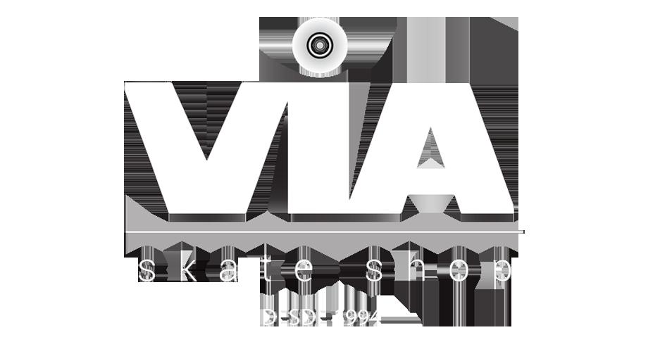 Via Skate Shop