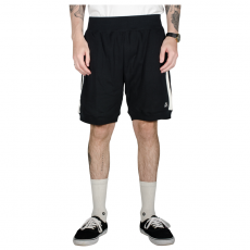 Bermuda Nike SB Y2K Fleece Preta