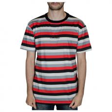 Camisa DGK Especial Clutch Tee Listrado CTSK-159