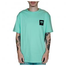 Camiseta DGK New All Star Azul Bebe I20DGC02