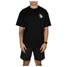 Camiseta Nike SB Keys DD1306010