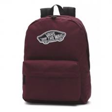 Mochila Vans Realm Backpack Port Royale