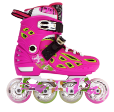 Patins Traxart New Generation Infantil