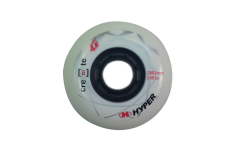 "Roda Hyper ""Create + G"" 80mm / 85A - 4 unid."