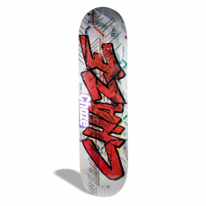 Shape de Skate Maple Chaze SP Underground 8.00''