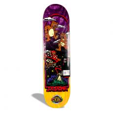 """Shape de Skate Maple Element Fun Guy Sascha 8.0"""""""
