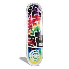 """Shape de Skate Maple Element Lucas Xaparral - 8.180"""""""