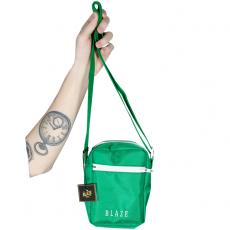 Shoulder Bag Blaze Verde