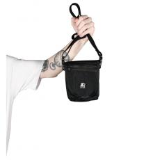 Shoulder Bag Starter S632A Preto