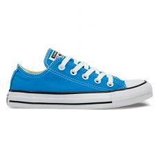 Tênis Converse Chuck Taylor All Star Azul Nautico / Preto / Branco CT04200044