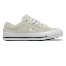 Tênis Converse One Star Preto / Branco CO2600001