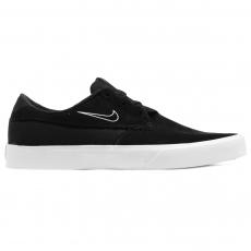 Tênis Nike SB Shane Preto / Branco