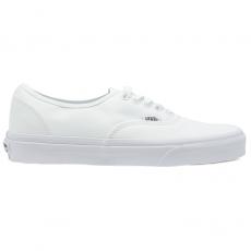 Tênis Vans Authentic Branco
