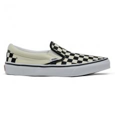 Tênis Vans Classic Slip-on Checkerboard