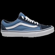 Tênis Vans Old Skool Navy Azul