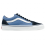 Tênis Vans Old Skool Navy Azul