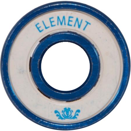 Rolamento Element Ceramic - 8 unid.