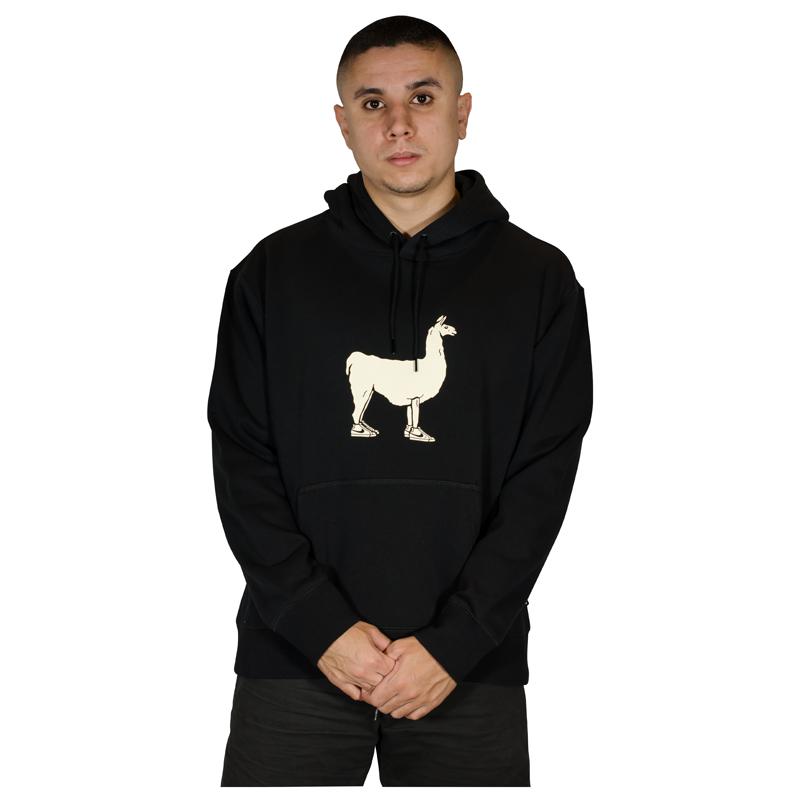 Blusão Nike SB Llama DH3014010