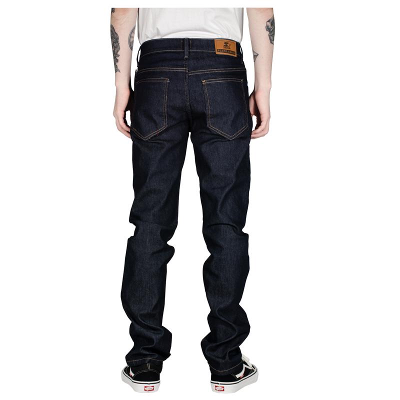 Calça Starter Jeans Azul