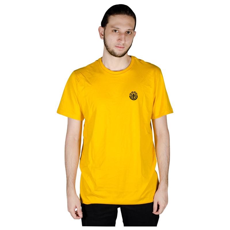 Camisa Element  Kinwood E471A0341
