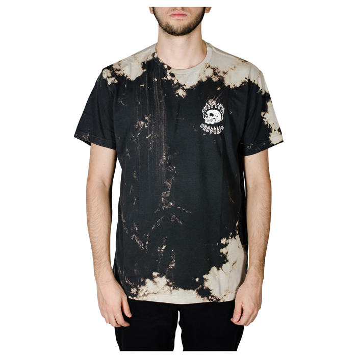 Camiseta Especial Tie Dye Drop Dead Beach 70341020