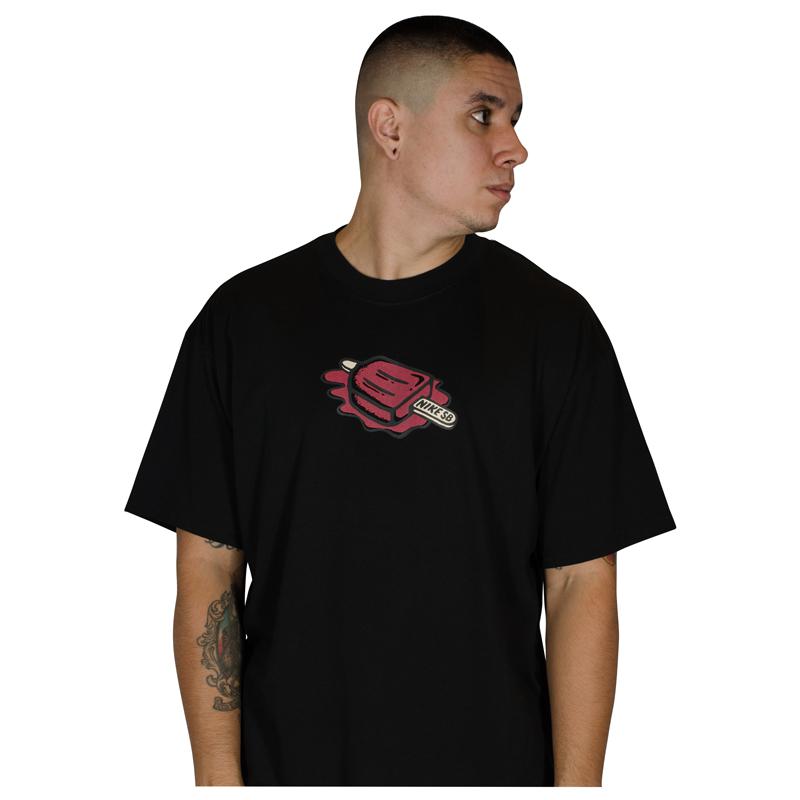 Camiseta Nike SB Popsi DD1316010