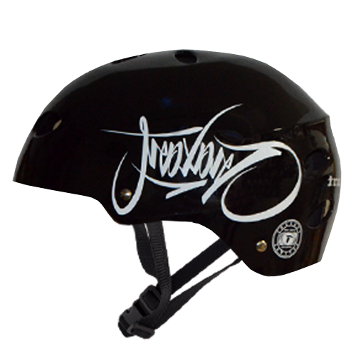 Capacete Traxart Tagster DR-190