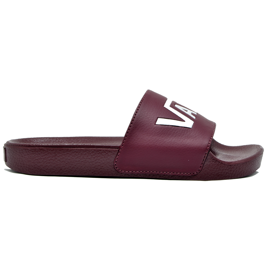 Chinelo Vans Slide-On Port Royale