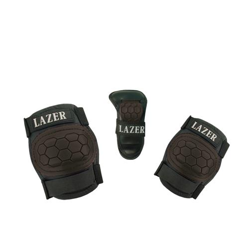Kit de Proteção Traxart Lazer-Infantil