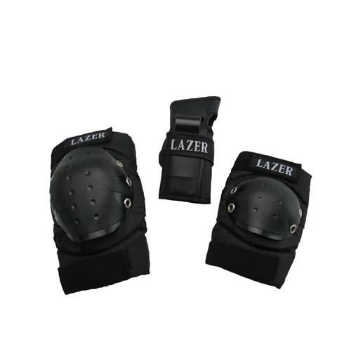 Kit de Proteção Traxart Lazer